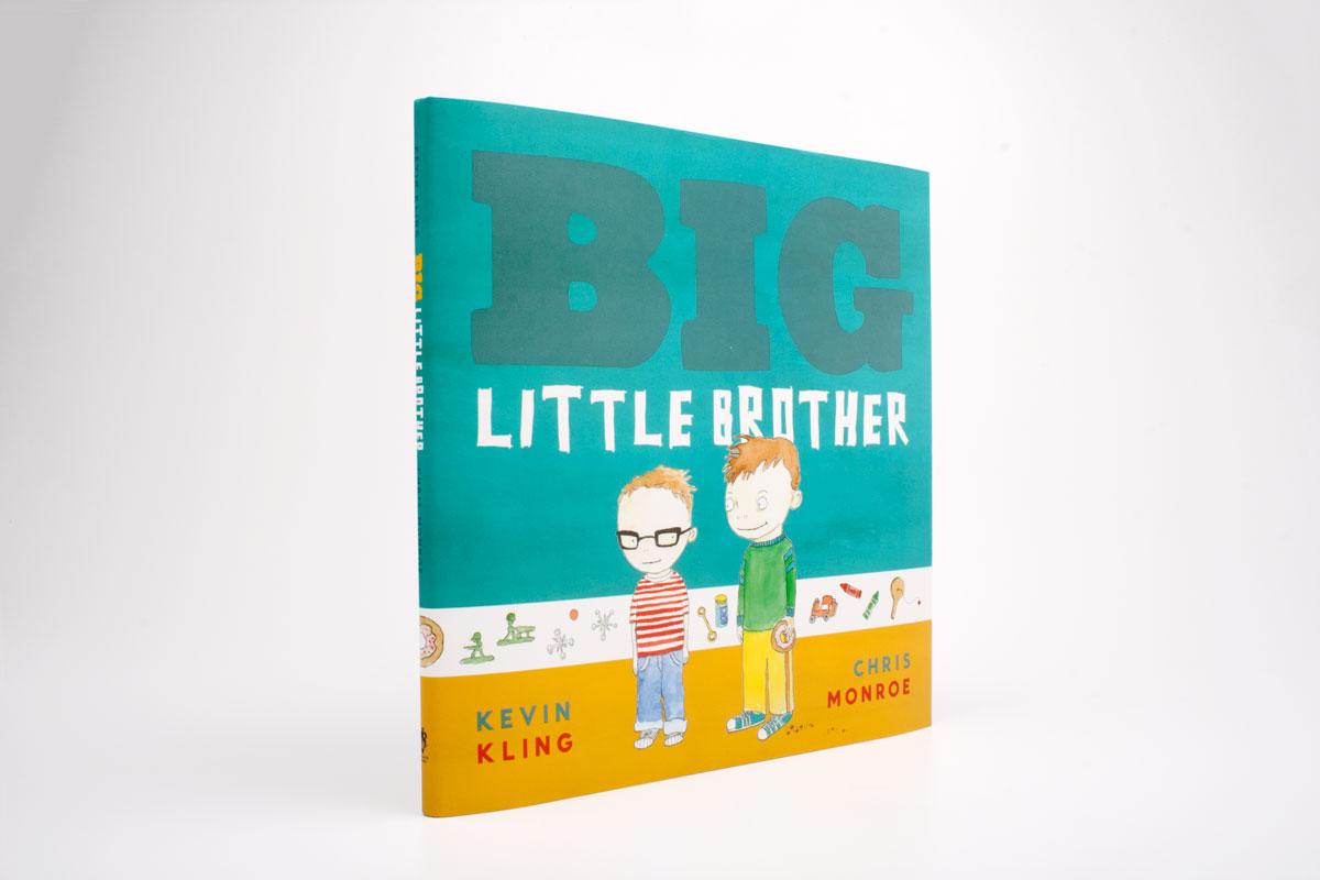 Big Little Brother SLIDE_01