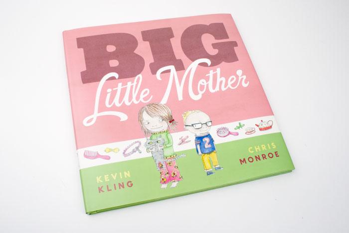 Big Little Mother SLIDE_01