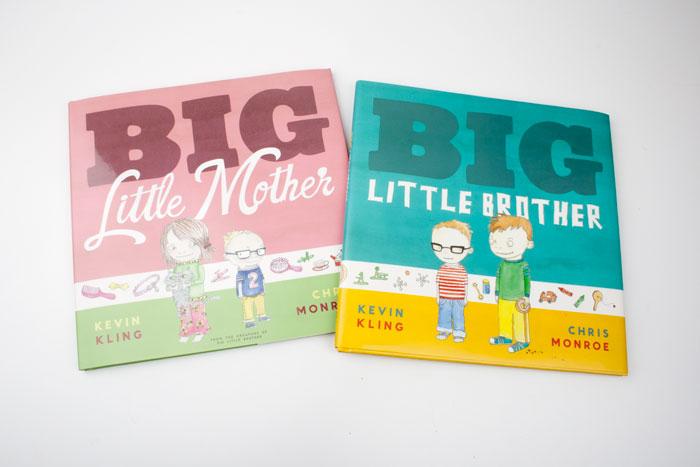 Big Little Mother SLIDE_05