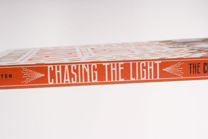 Chasing The Light SLIDE_02
