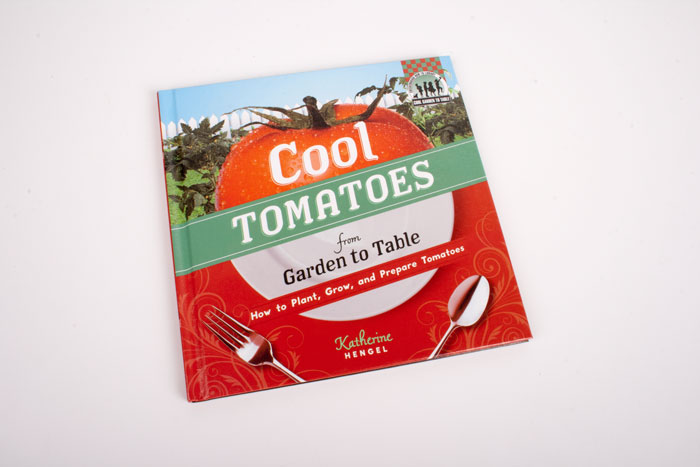 Cool Garden To Table SLIDE_02