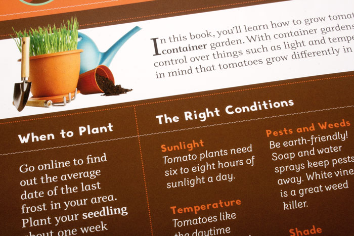 Cool Garden To Table SLIDE_04