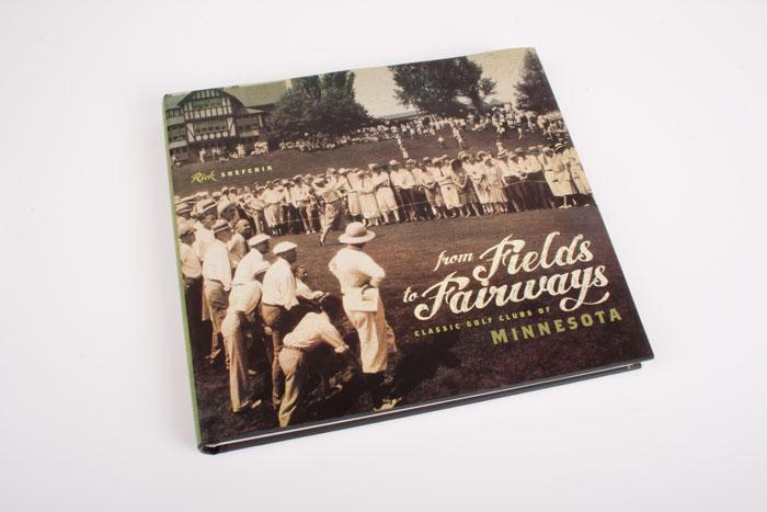 From Fields To Fairways SLIDE_01