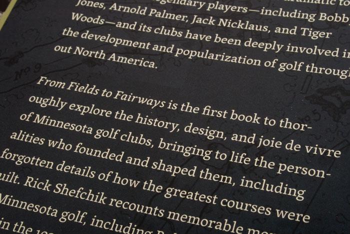 From Fields To Fairways SLIDE_02