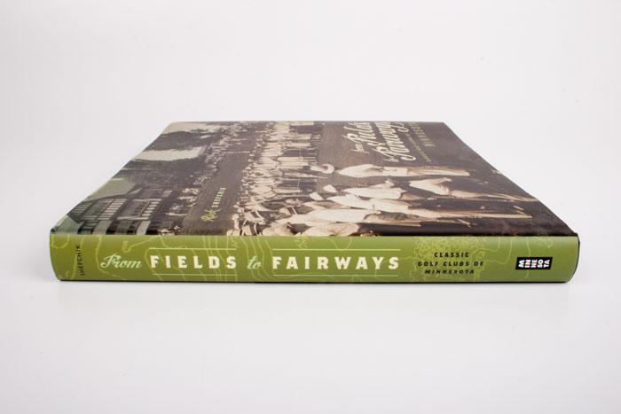 From Fields To Fairways SLIDE_03