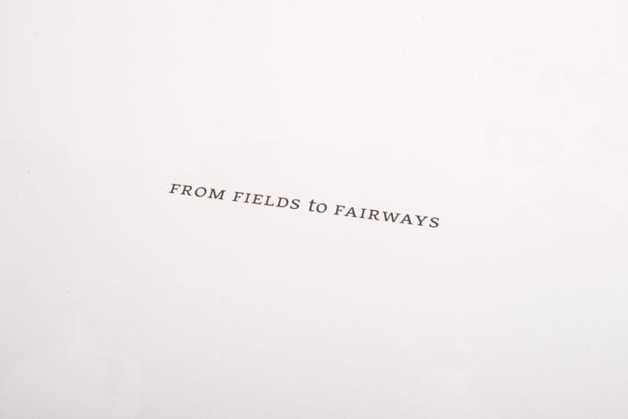 From Fields To Fairways SLIDE_04