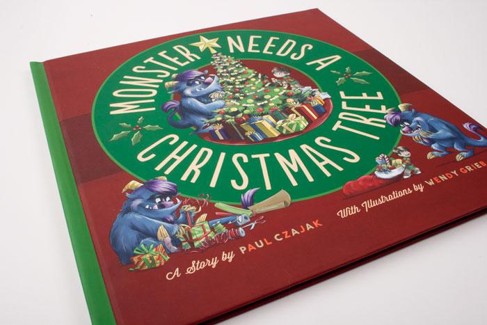 Monster Needs A Christmas Tree SLIDE_01