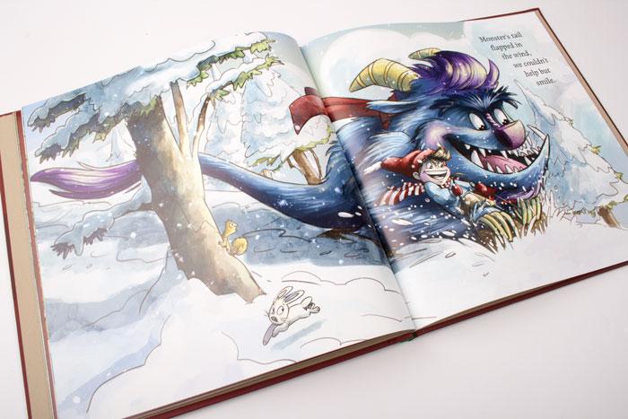 Monster Needs A Christmas Tree SLIDE_04