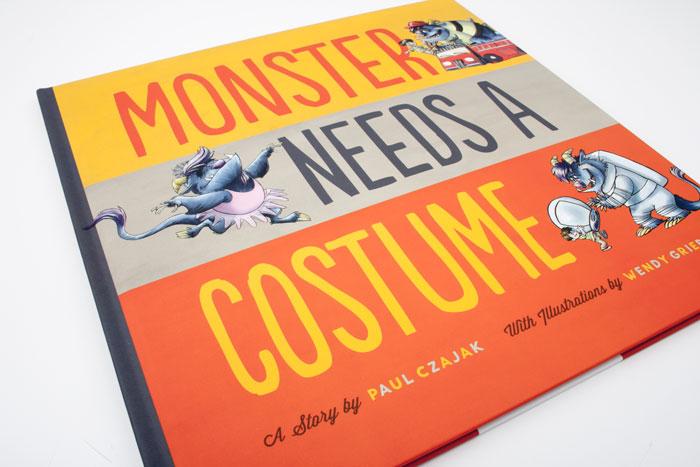 Monster Needs A Costume SLIDE_01