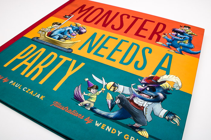 Monster Needs A Party-1-2