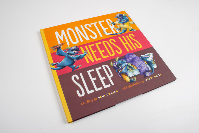 Monster Needs His Sleep SLIDE_01