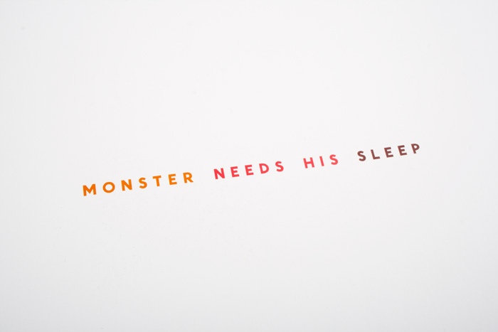 Monster Needs His Sleep SLIDE_02