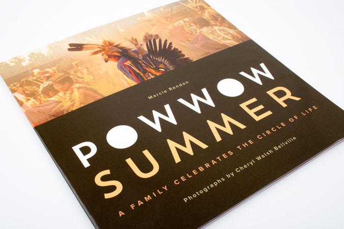 Powwow Summer SLIDE_01