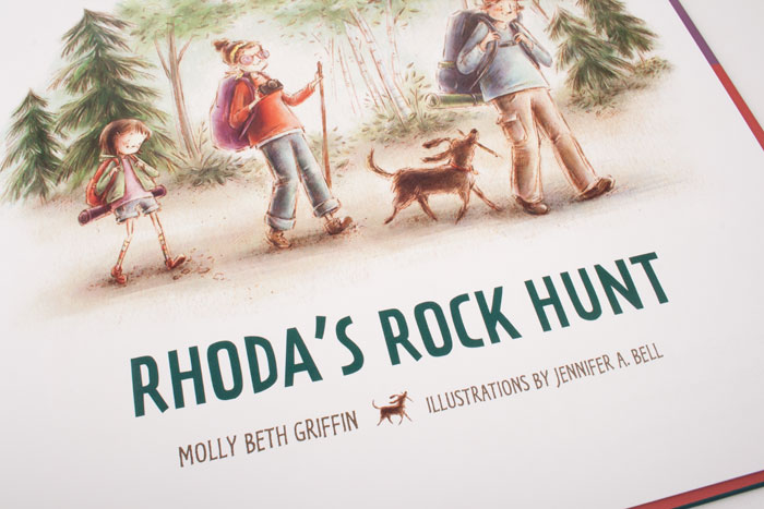 Rhoda's Rock Hunt SLIDE_02