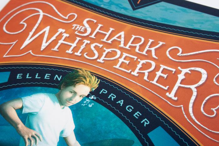 The Shark Whisperer SLIDE_02