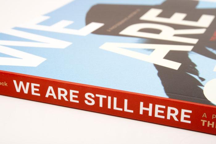 We Are Still Here SLIDE_02
