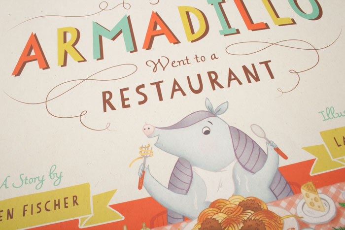 if an armadillo went to a restaurant SLIDE_05