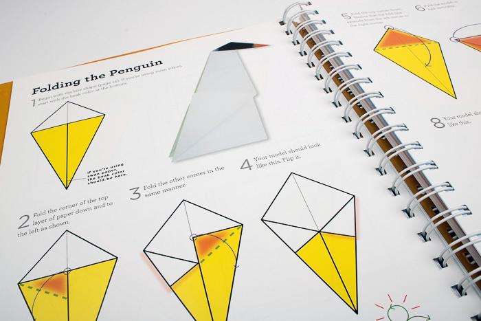 Origami 101-5