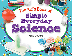 Simple Everyday Science