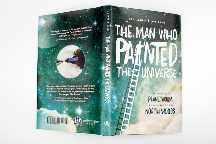 The Man Who Painted the Universe-3