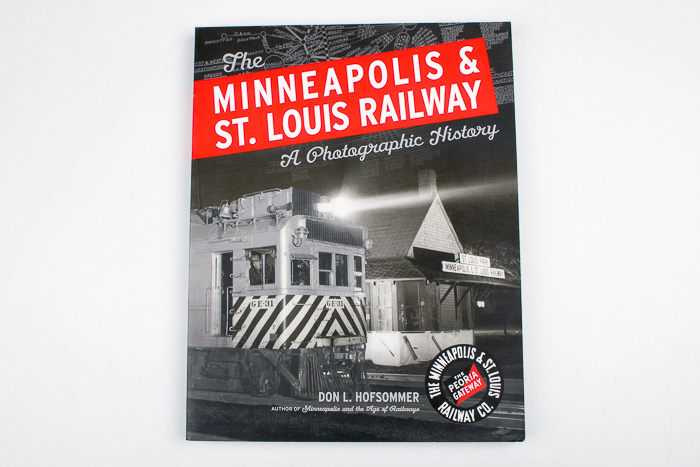 The Minneapolis and St Louis Railway-1