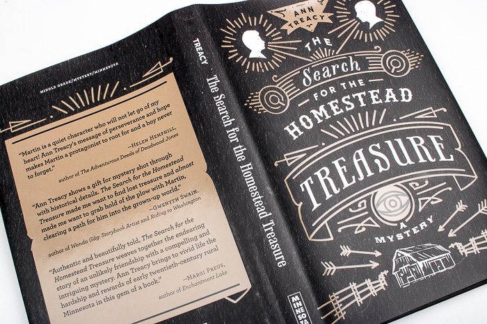 The Search for the Homestead Treasure-6