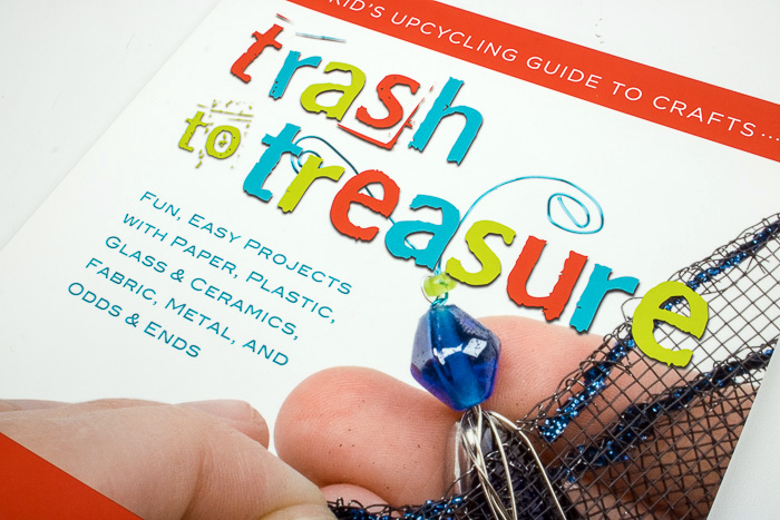 Trash to Treasure-1